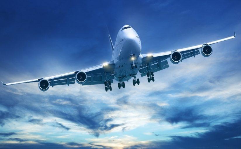 تفسير الطائرة في المنام للعزباء موسوعة