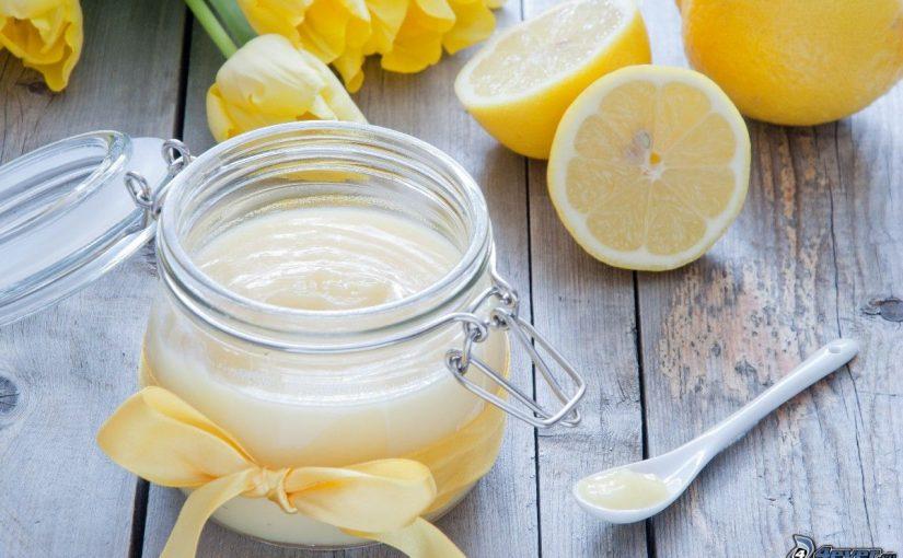ما هي فوائد العسل الابيض على الريق