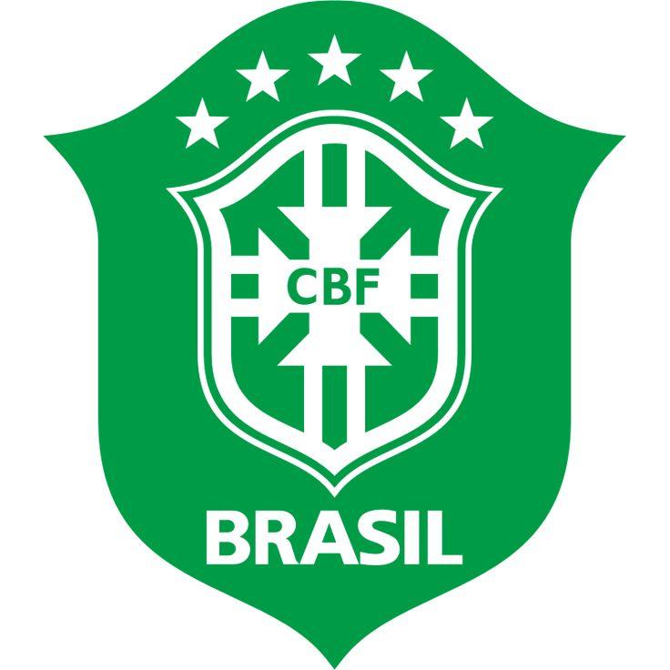 شعار منتخب البرازيل موسوعة