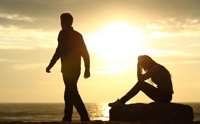 تفسير علامات تعطيل الزواج في المنام