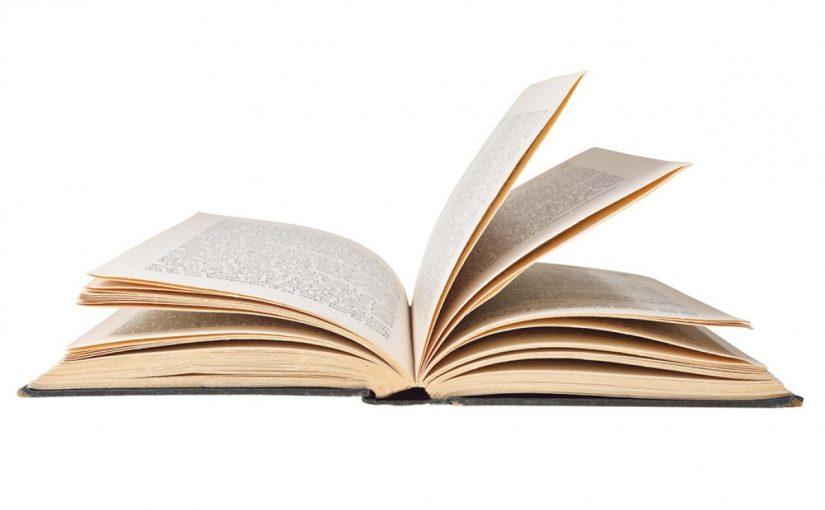أفضل 5 كتب عن الإمارات