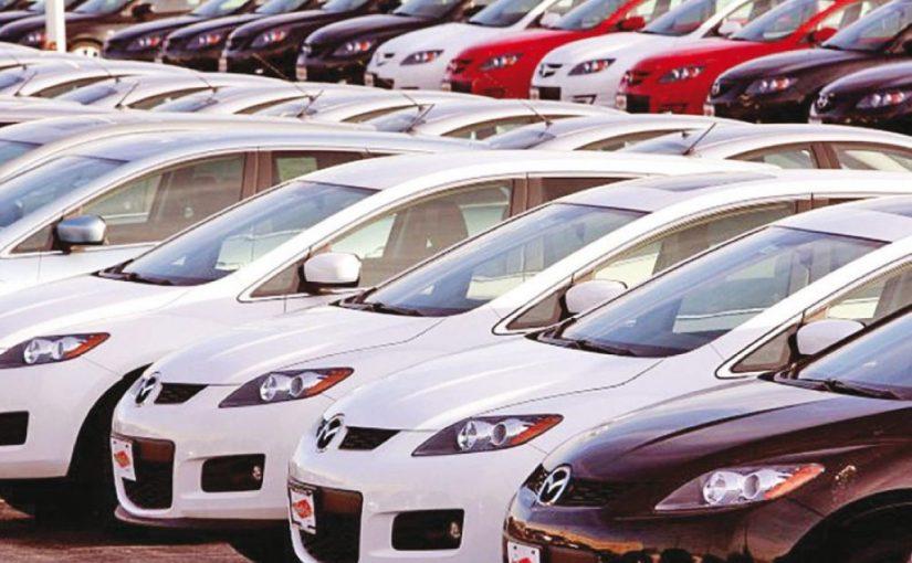 أفضل أنواع السيارات اليابانيه بالترتيب 2020 موسوعة