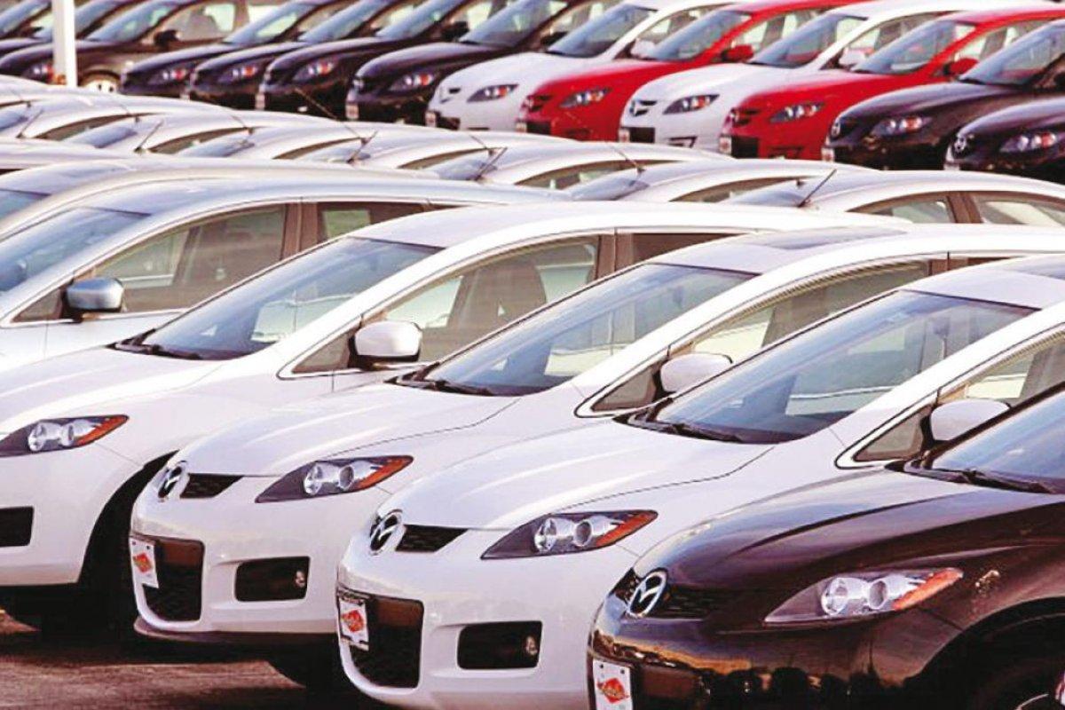 استمر عروس صراع افضل انواع السيارات اليابانية Sjvbca Org