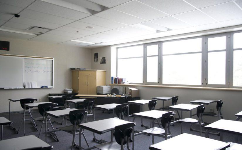 أفضل 16 مدرسة خاصة في دبي