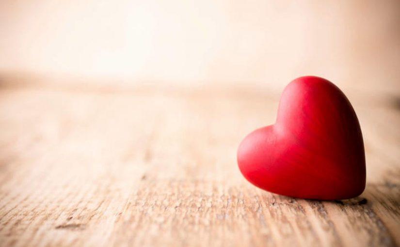 اقوال عن الحب