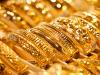 أسعار الذهب في السعودية الأحد 5 يناير 2020 .. وحالة من الجمود