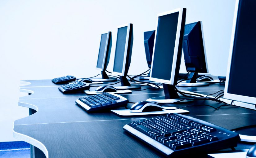 معلومات عن الحاسوب وفوائده