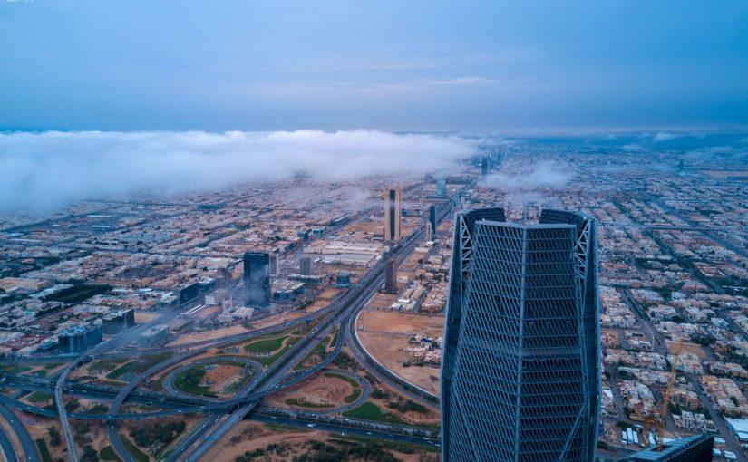 ارخص احياء شمال الرياض