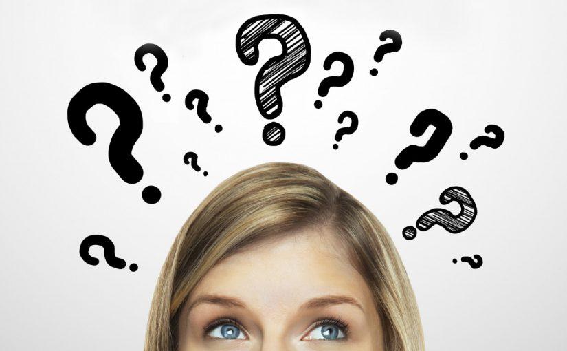 اسئلة صراحه قويه ومحرجه