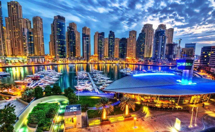 أفضل الأنشطة في دبي من عروض موقع كوبون