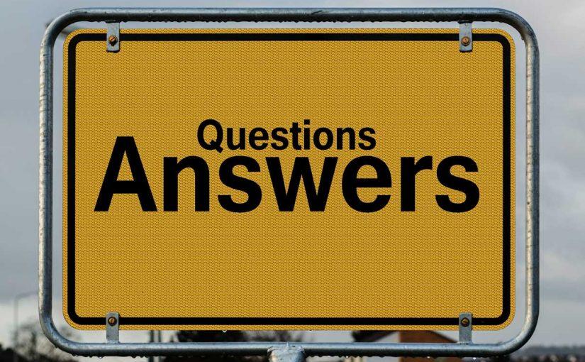 لعبة-سؤال-وجواب