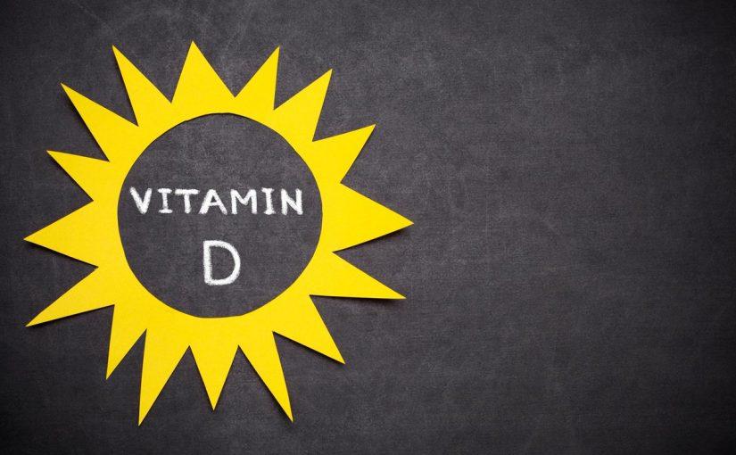 افضل وقت لاخذ فيتامين د من الشمس