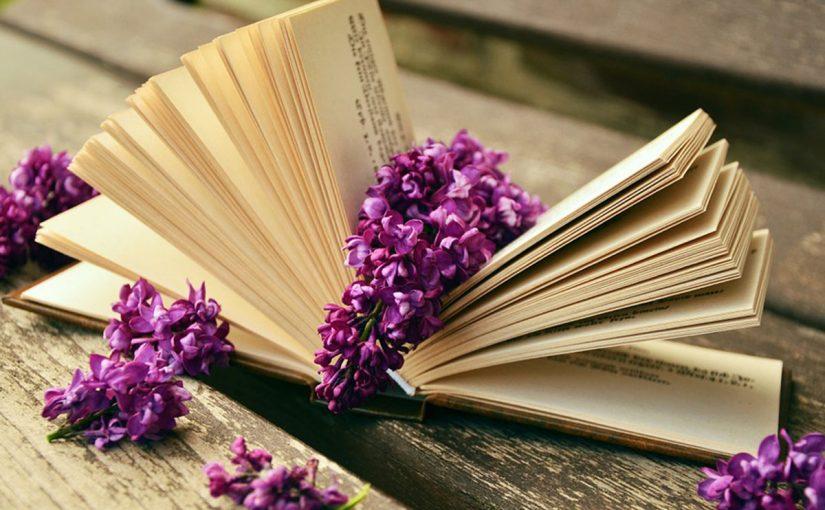 افضل الكتب