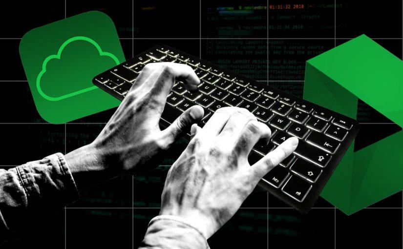 أمن-المعلومات-العسكري