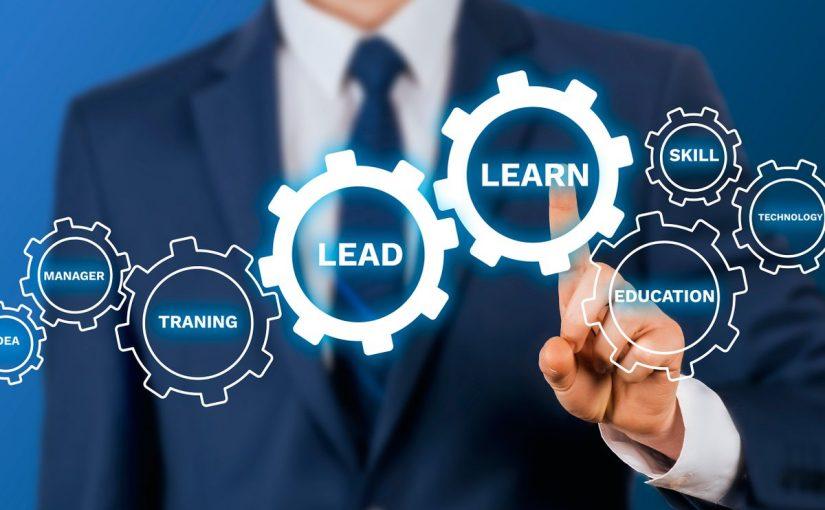 لماذا نتعلم المهارات الإدارية