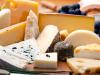 معلومات عن الجبنه الفيتا