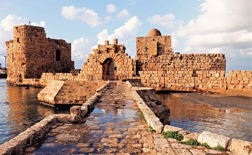 اسئلة تاريخية عربية