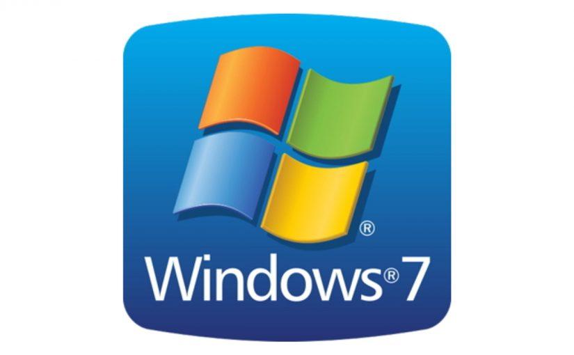 كيفية تشغيل الصوت في كمبيوتر ويندوز 7