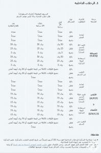 دولار الباستيل الحجم النسبي رقم حجز الخطوط السعودية الداخلية Comertinsaat Com