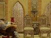 من هو عبدالملك بن مروان