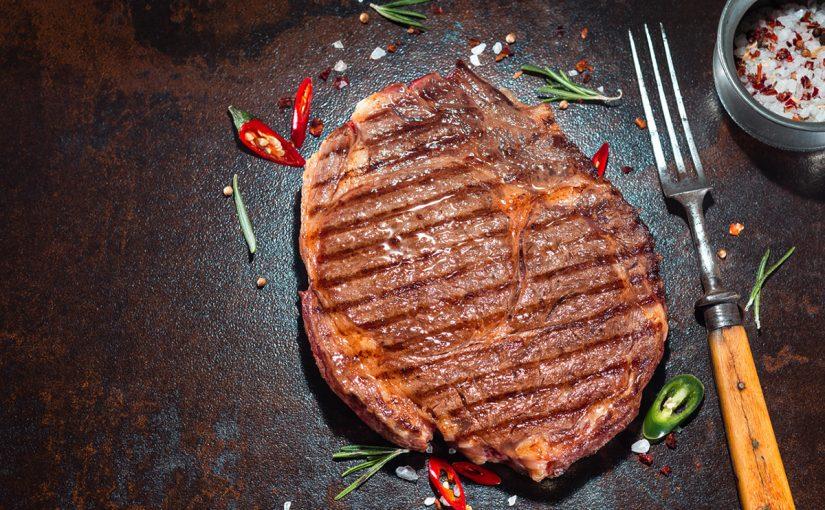 تفسير اكل اللحم المشوي في المنام للمتزوجه موسوعة