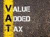 معلومات عن ضريبة القيمة المضافة في الإمارات