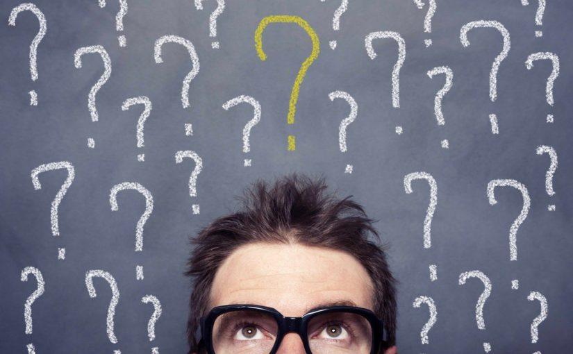 اسئلة صراحة للشباب