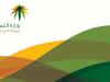 موقع وزارة العمل السعودية الخدمات الالكترونية