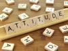 معنى attitude