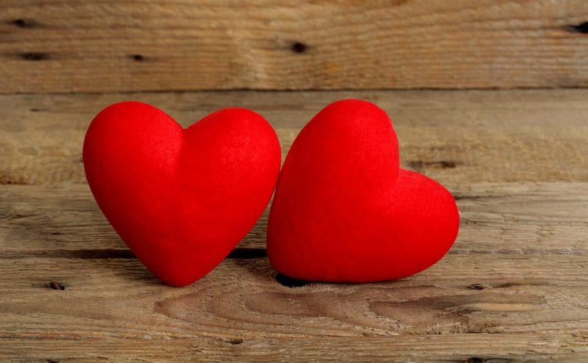 اشعار الحب والعشق