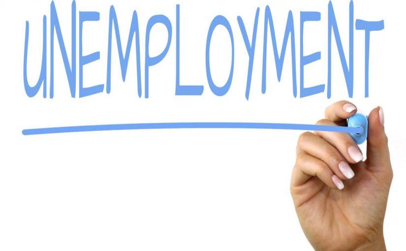 دبي تحقق أقل مستويات البطالة عالميًا
