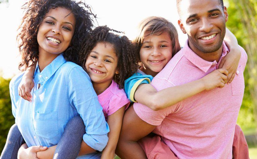 هل تعلم عن بر الوالدين قصير