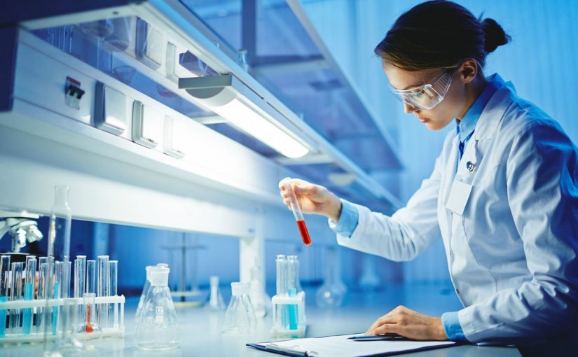 تعريف مقدمة البحث العلمي
