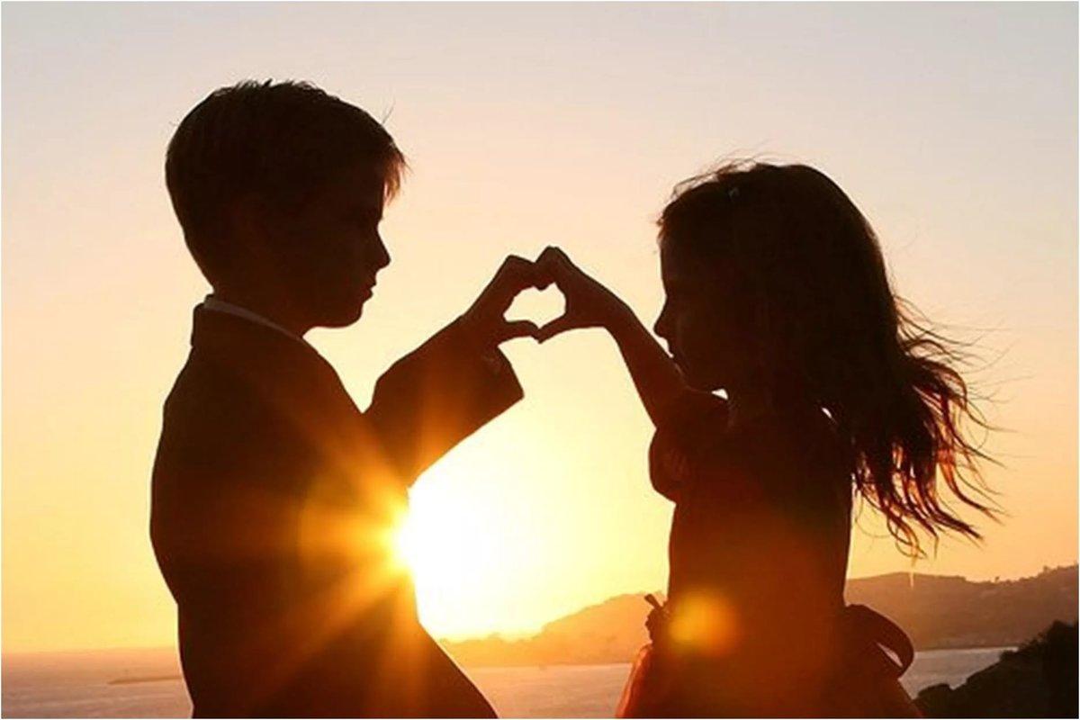 صور حب وعشق رومانسيه