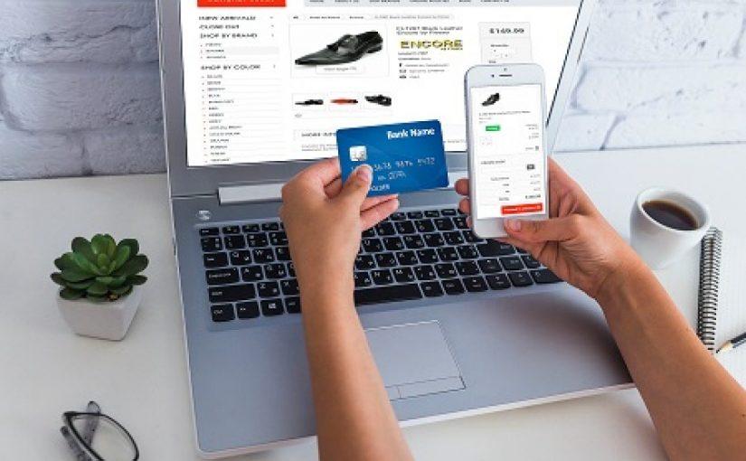 شروط السجل التجاري للتجارة الالكترونية