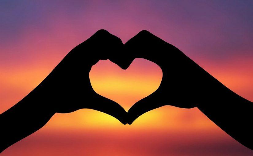 اجمل شعر حب رومنسي للحبيب