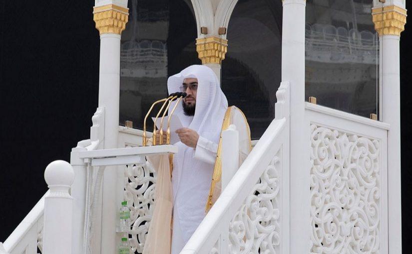 هاشتاق بندر بليلة يتصدر الترند السعودي على تويتر