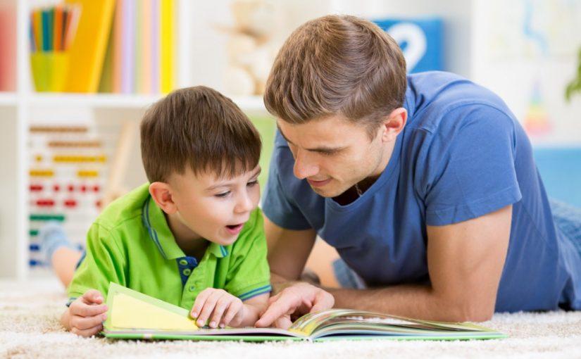 قصص اطفال مكتوبة