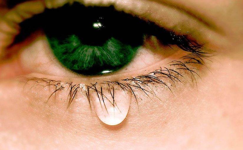 كلام حزين عن الدنيا وغدرها