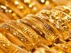 أسعار الذهب في السعودية السبت 1 فبراير 2020 …وارتفاع حذر