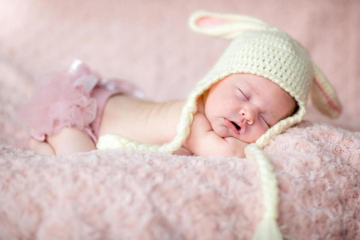 أجمل عبارات تهنئة مولود انثى وذكر مكتوبة جديدة 2020 موسوعة