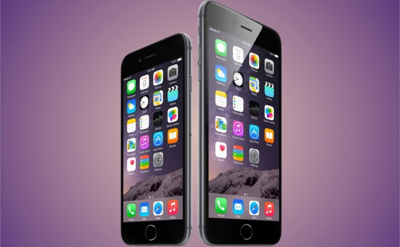 icloud unlock iphone