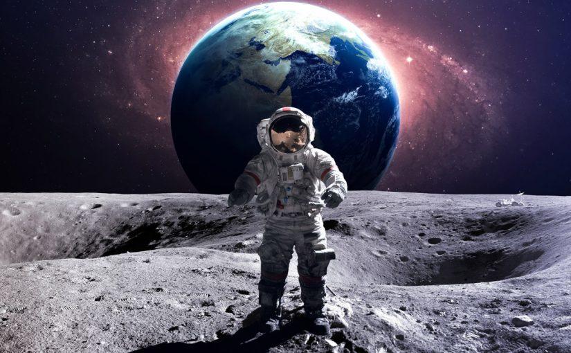 صور عن الفضاء موسوعة