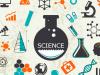 شرح مكونات البحث العلمي