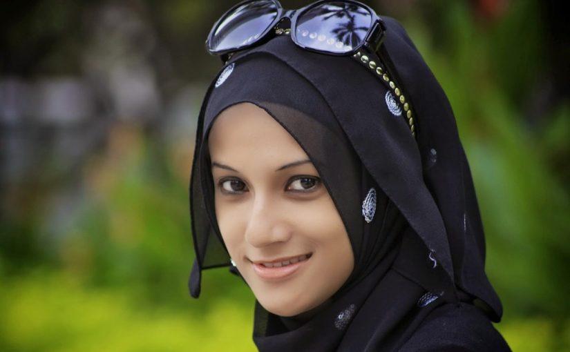 هل تعلم عن الحجاب