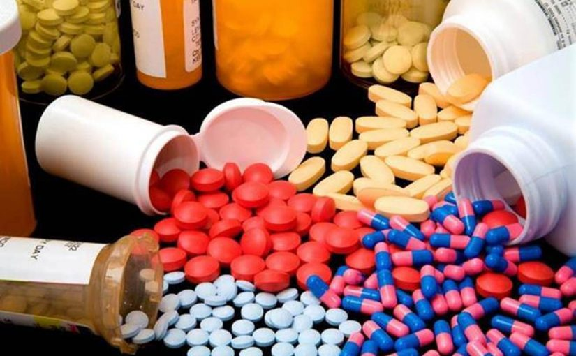 جرعة اوماسيلين 250