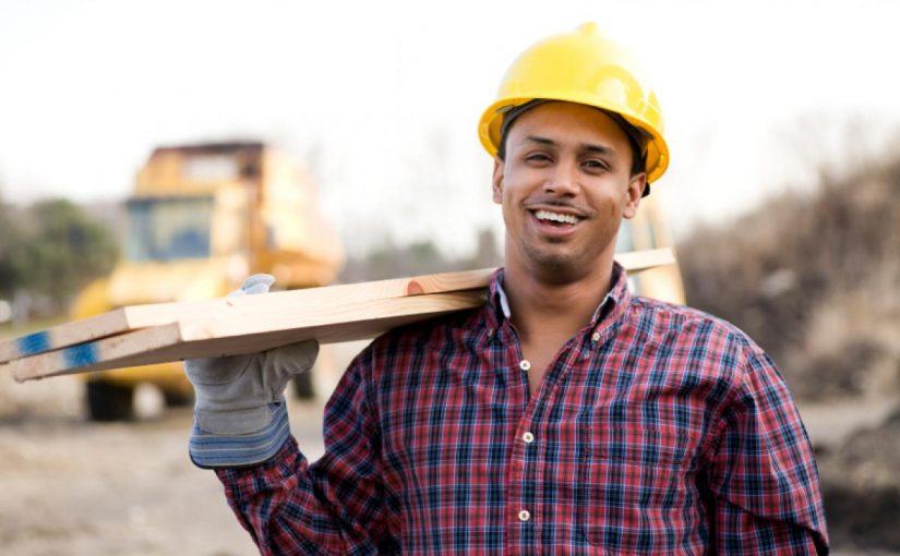 مشكلات العمالة الاجنبية