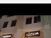 نظرة أولية على مطعم ومقهى سرجون في دبي