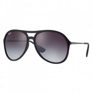 نظارات شمسية نسائية