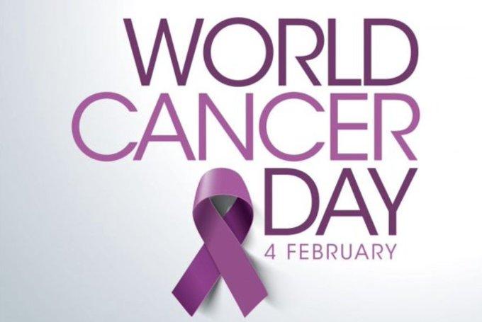 هاشتاق اليوم العالمي للسرطان يتصدر الترند السعودي على تويتر